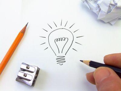 creation webbusiness entreprendre