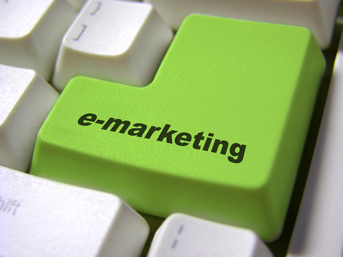 webmarketing entrepreneur